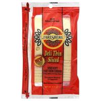 HGG 15 Jarlsberg-Sliced-cheese