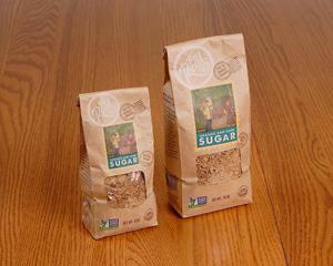 HGG 15 The Real Co Sugar