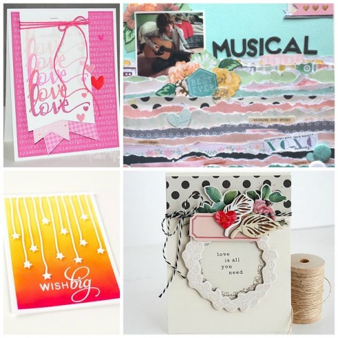 Craftsy year end clearance sale up to 75 off for Clearance craft supplies sale