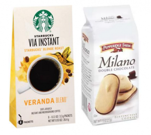 picture relating to Starbucks Printable Coupons identify Starbucks Clean Printable Discount codes! - Package In search of Mother