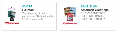 Hallmark cards coupons printable save mart coupon policy code hpproannual promo type 43 off rating 8 votes review for printable hallmark cards coupon code send printable hallmark cards coupon code to friends m4hsunfo