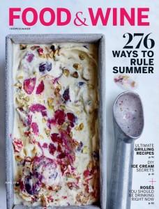 Food wine magazine subscription 5 forumfinder Gallery