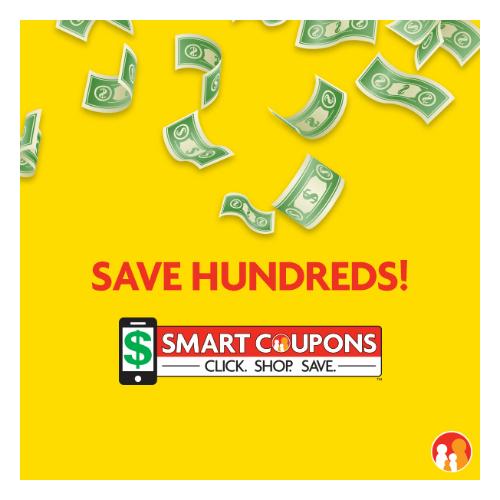 Smart practice coupon code