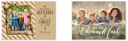 Shutterfly 10 free custom greeting cards right now all customers to shutterfly can score 10 free custom greeting cards m4hsunfo
