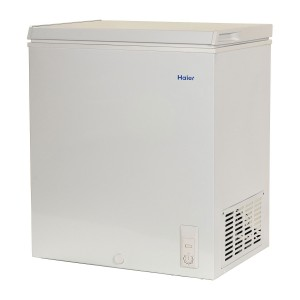 Haier Chest Freezer 99 98 Free Shipping