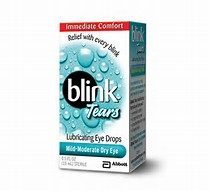 graphic about Restasis Coupons Printable called Genteal eye drops printable coupon : Discount codes xmas city