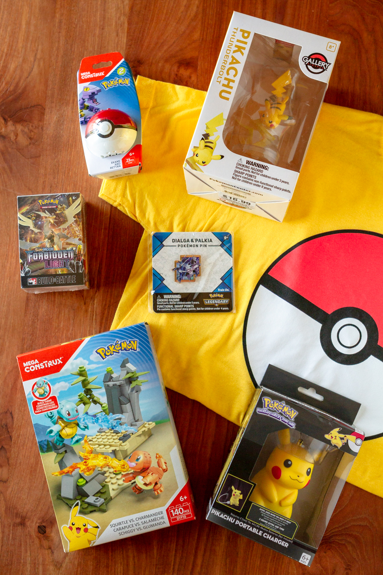 pokemon event giveaway gamestop pokemon trade play event free pokemon pin 1225