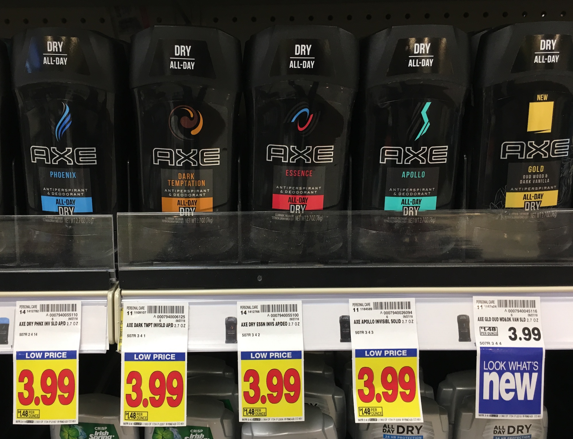 picture regarding Axe Coupons Printable known as axe discount coupons Archives - Offer In search of Mother