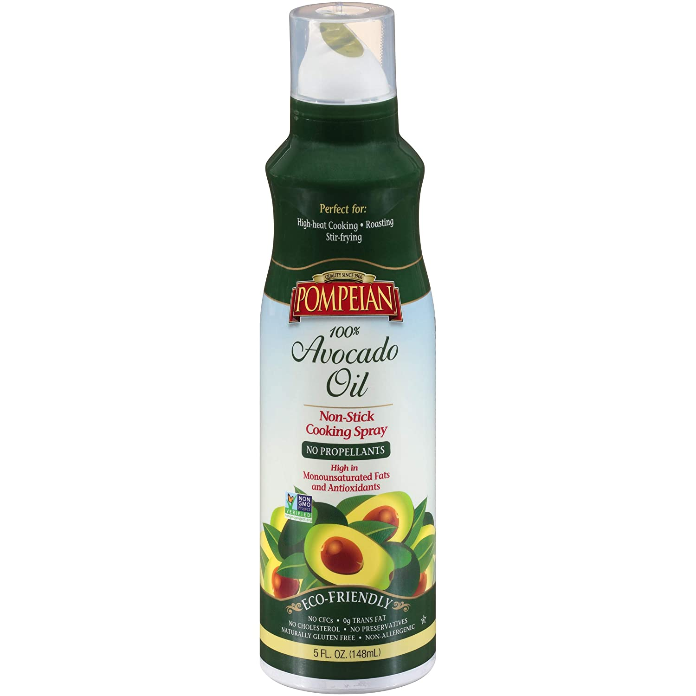 Avocado Cooking Oil Spray Deal