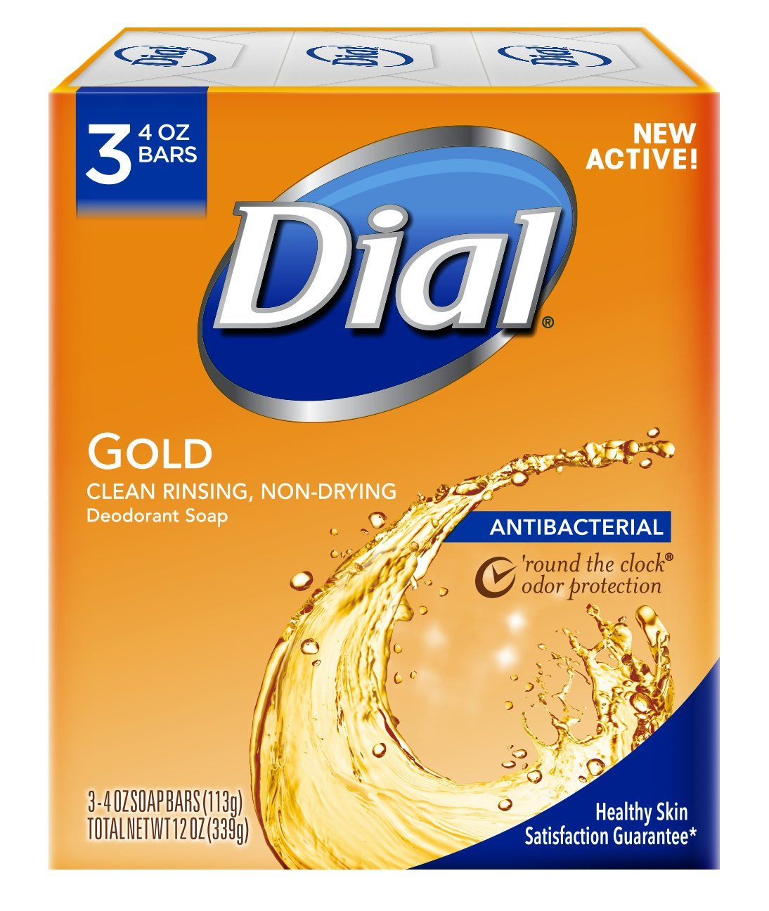Dial Soap Deal
