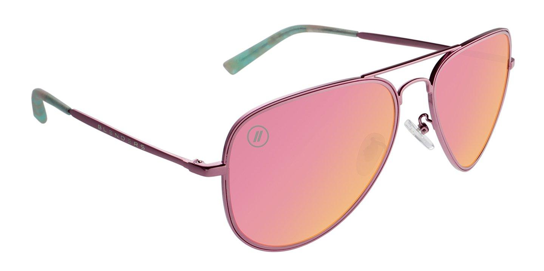Blenders Sunglasses Air Wonderful