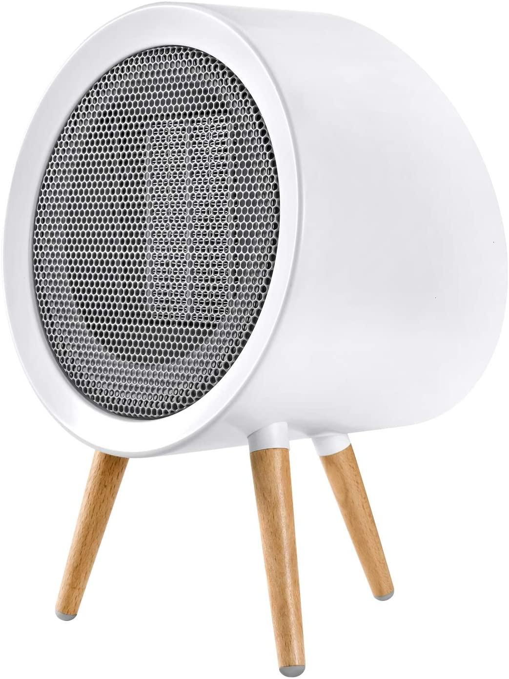 Modern Space Heater