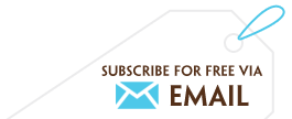 Subscribe to DSM via Email