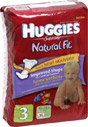Big Savings on Huggies Diapers