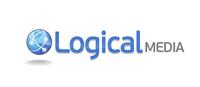 logicalmedia__logo_