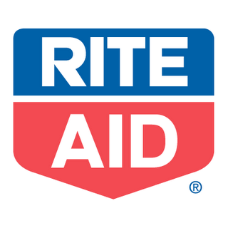 Rite Aid: Official Corporate Coupon Policy