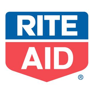 Rite Aid Deals