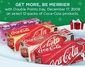double-coke-rewards