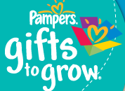 gifts-to-grow
