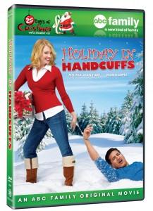 holidayinhandcuffs