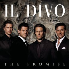 il-divo-the-promise