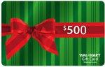 walmart-500-gift-card