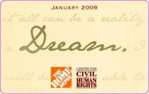 dream-gift-card