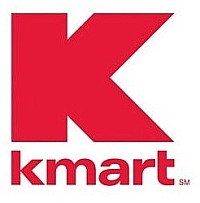 Kmart Super Double Coupons
