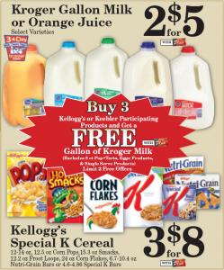 kroger-free-milk