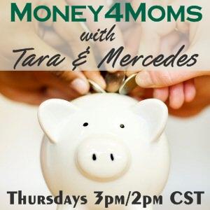 Money4Moms