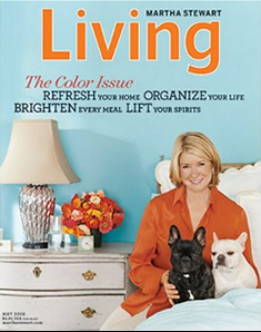 Martha Stewart Magazine Free Subscription