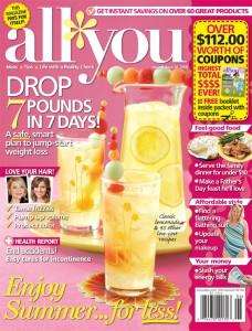 http://www.dealseekingmom.com/wp-content/uploads/2009/03/all-you-magazine-subscription-228x300.jpg