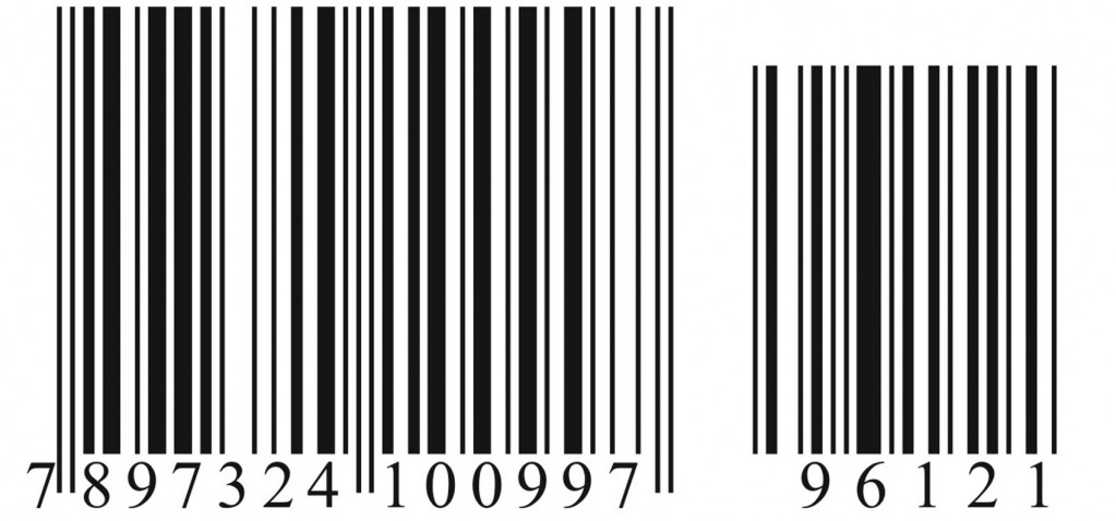 magizinebarcode images frompo 1