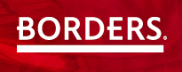 borders-coupon