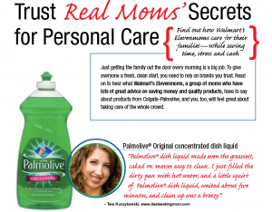 elevenmoms-colgate-all-you-spread
