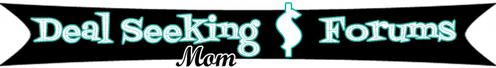 deal-seeking-mom-forum-banner3