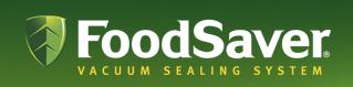 free-foodsaver-freezer-bags