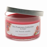 Glade Soy Candle Free