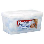 Huggies Wipes Printable Coupon