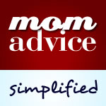 momadvicesimplified-752338
