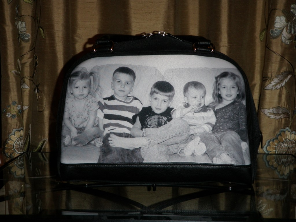 Snaptotes Kuczy Kids