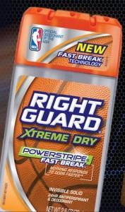 right-guard