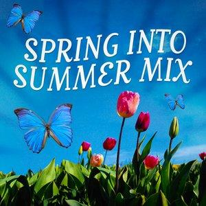 free-spring-into-summer-mix-from-itunes