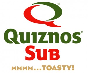 quiznos-coupons