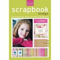 Scrapbook Boutique Free After Rebate