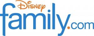 disneyfamilylogo