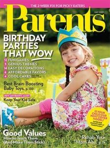 free-parents-magazine-subscription