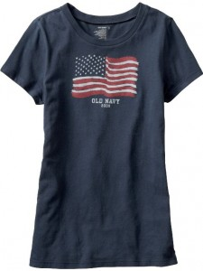 old-navy-flag-tees-1