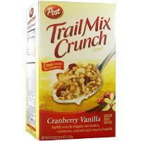 Post Trail Mix Crunch Money Maker