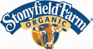 Stonyfield 29 Organic Printable Coupons